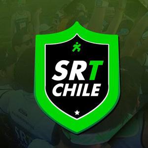 Soy-Runner-Team---Logo