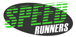 Speed-Runners---Logo