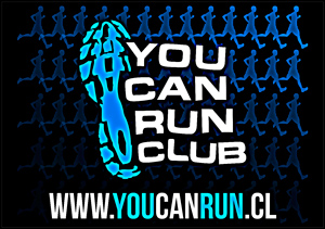 You-Can-Run-Club----Logo